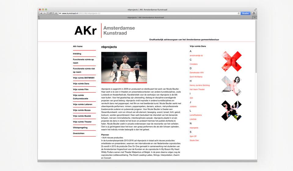 Kunstraad-Amsterdam-duhen-multimedia