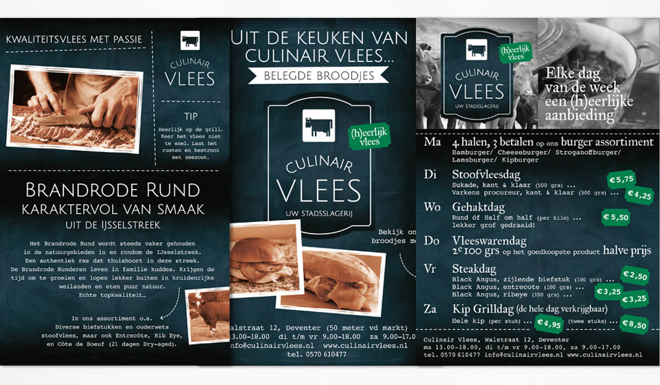 flyers-culinair-vlees_duhen-multimedia