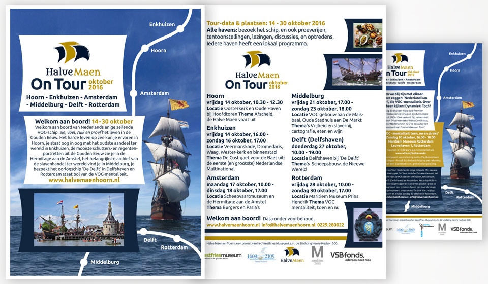 flyers_halve-maen-tour_duhen-multimedia