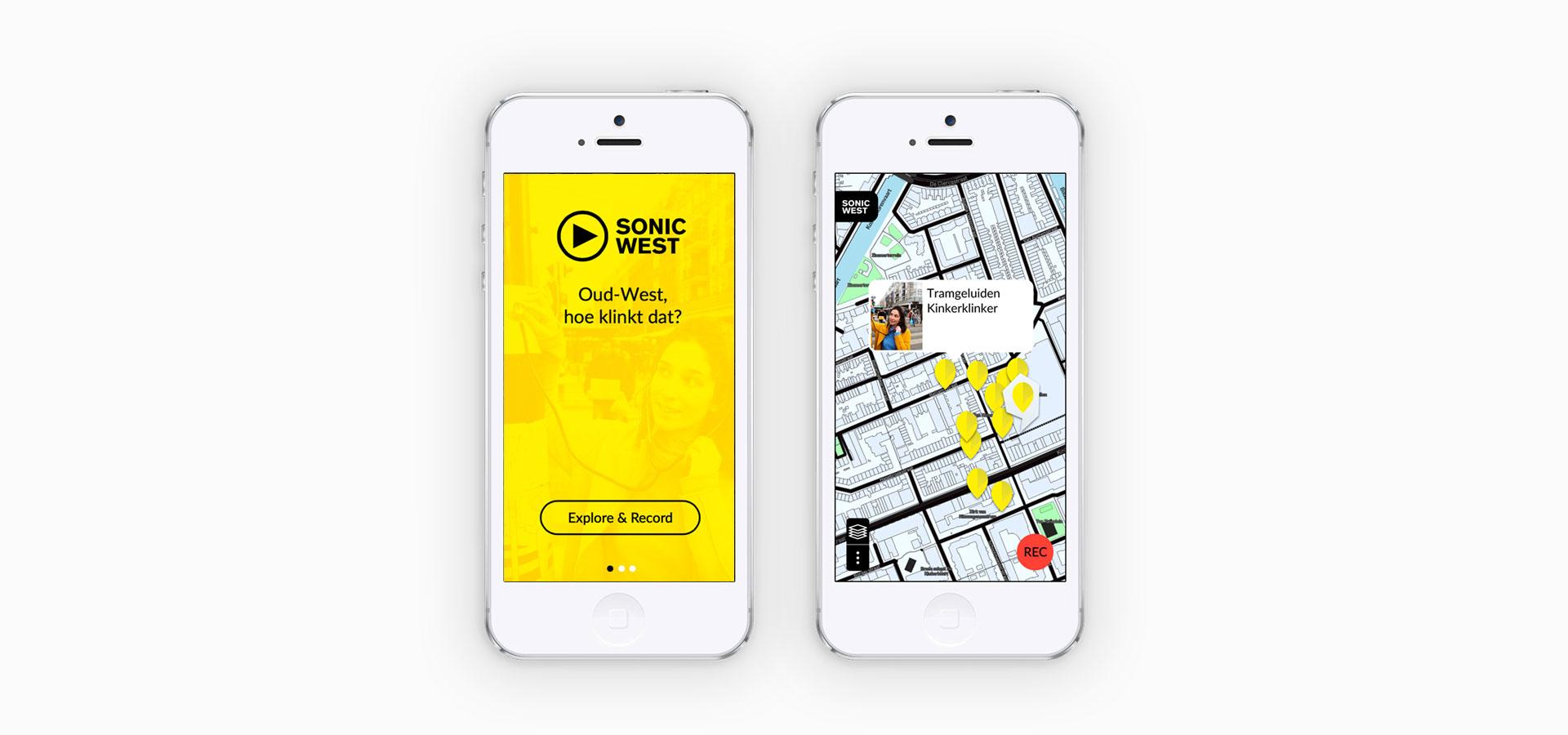 slide-sonicwest-app-duhenmultimedia