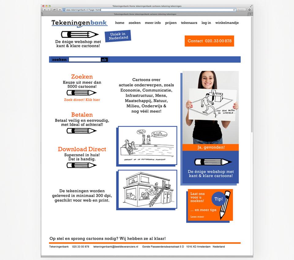 tekeningenbank-shop-duhen-multimedia