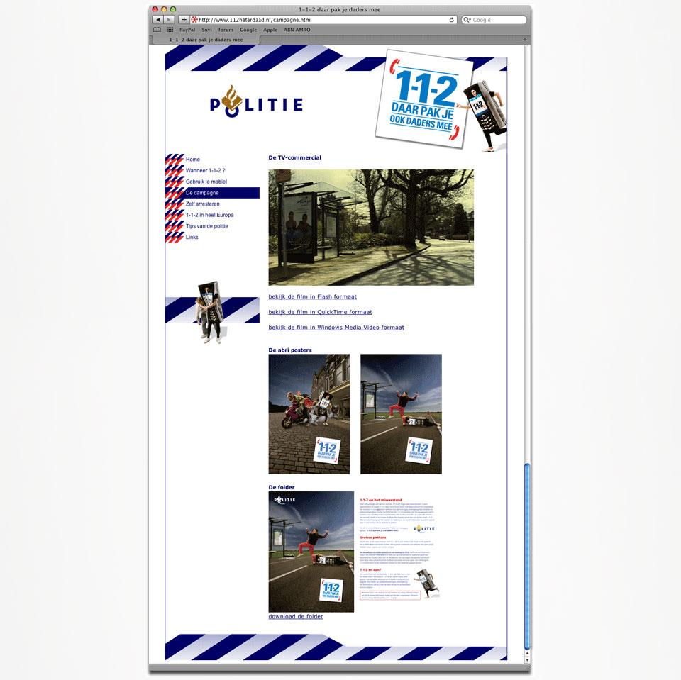 112-campagne_duhen-multimedia