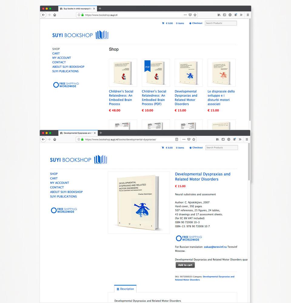 webshop-bookshop-suyi-duhenmultimedia