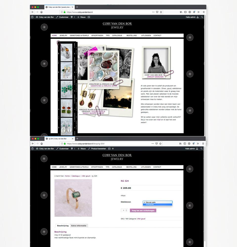 webshop-cobyvandenbor-duhenmultimedia