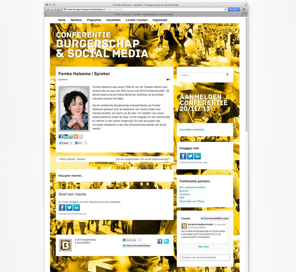 website-burgerschap-en-social-media_duhen-multimedia