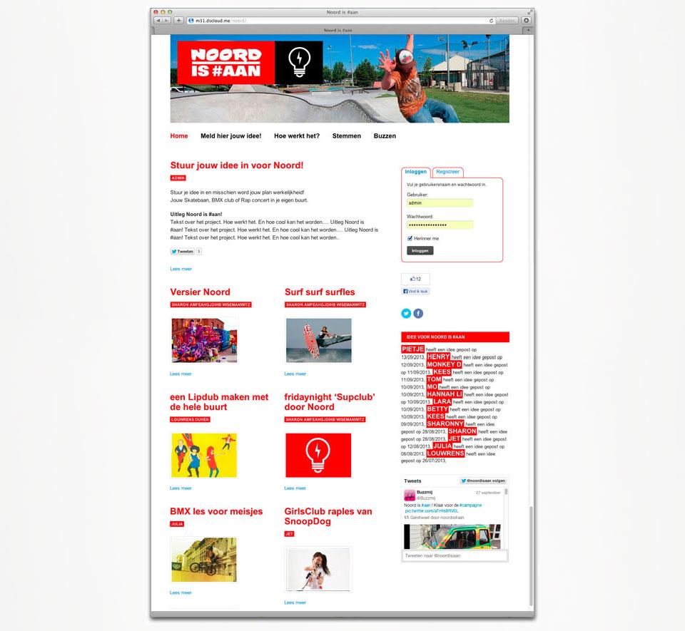 website-noordis#aan_duhen-multimedia