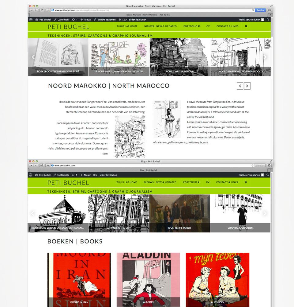 website-petibuchel-duhenmultimedia