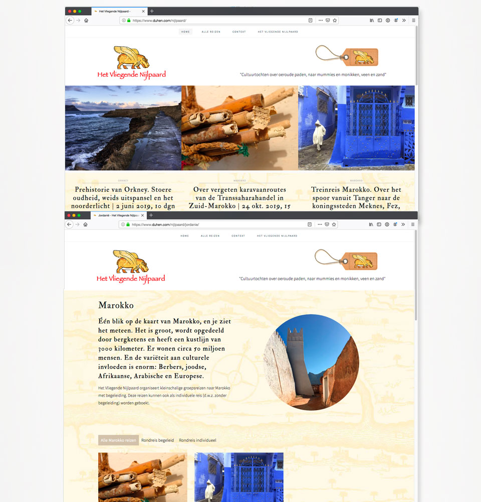 website-reisburo-hetvliegendenijlpaard-duhen-multimedia