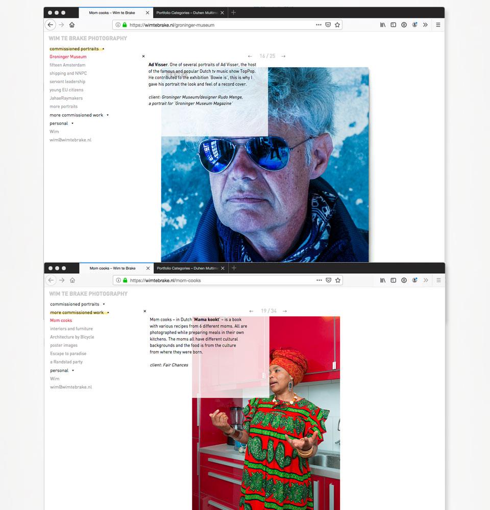 website-wimtebrake-fotografie-duhenmultimedia