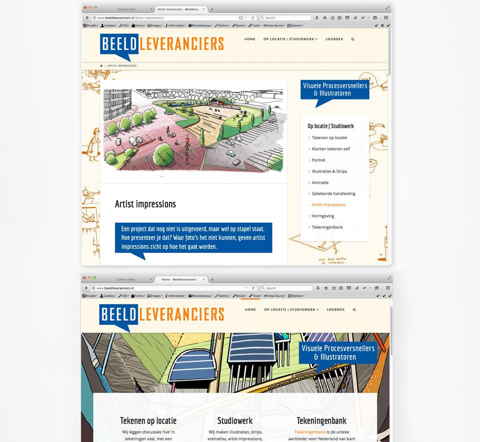 website_beeldleveranciers-duhen-multimedia