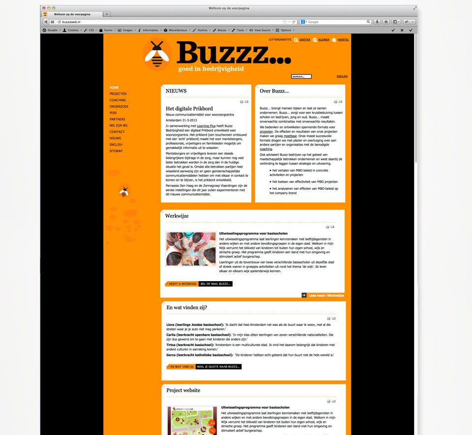 website_buzzzweb_duhen-multimedia