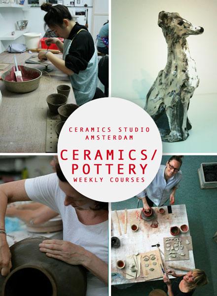 ceramics-courses-ceramics-studio-amsterdam2