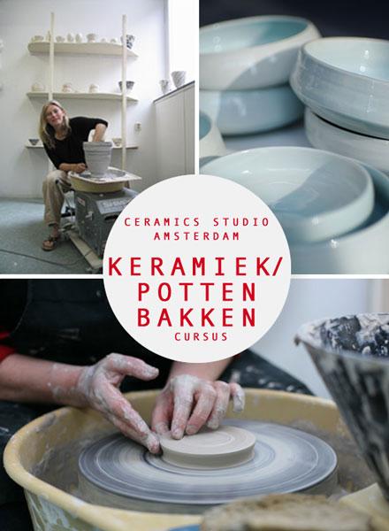 keramiek-pottenbakken-cursus-ceramics-studio-amsterdam