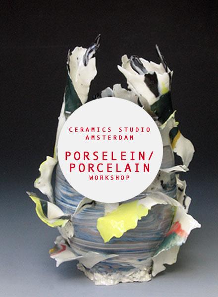 porselein-workshop-ceramics-studio-amsterdam