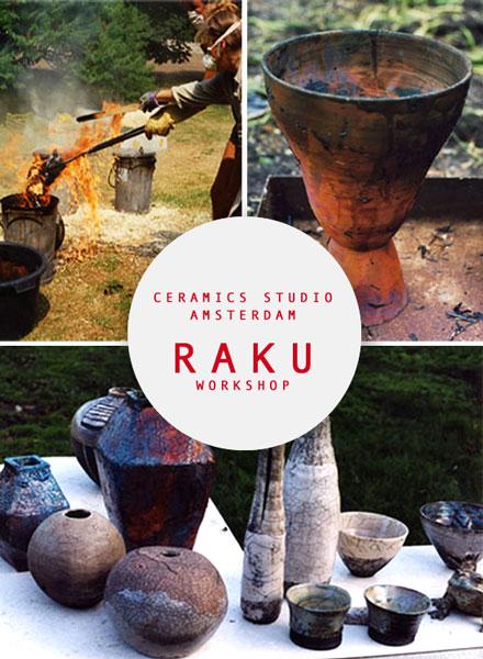 raku-workshop-ceramics-studio-amsterdam