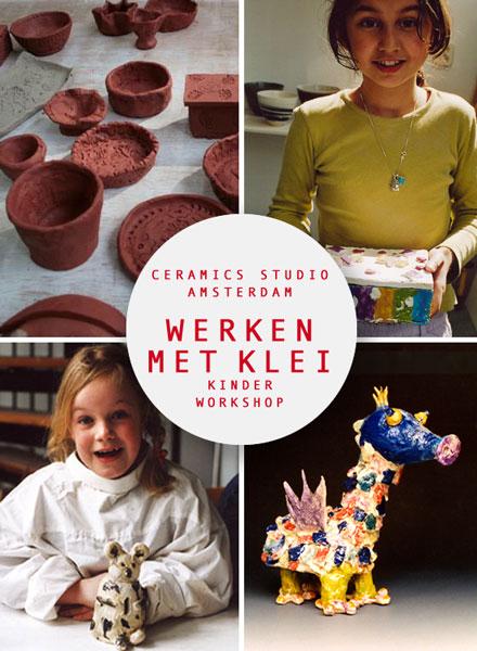 workshop-klei-kinderen_ceramics-studio-amsterdam