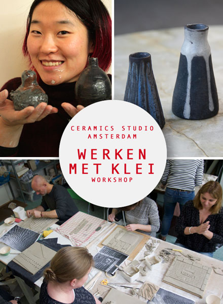 workshop-werken-met-klei-ceramics-studio-amsterdam